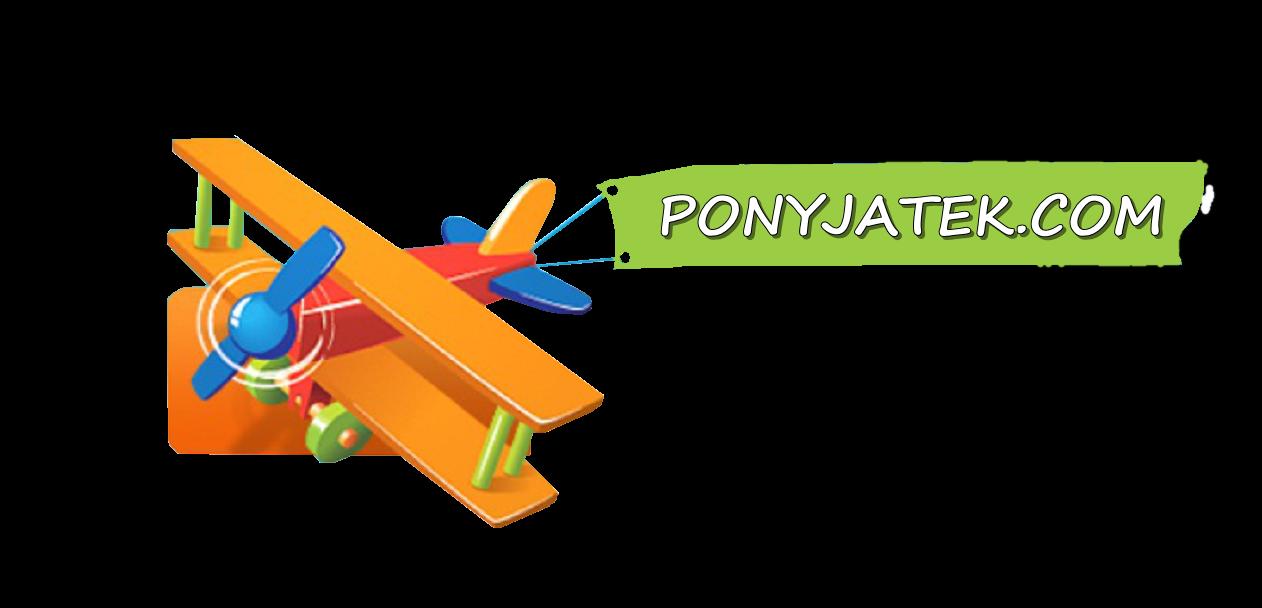 PonyJatek.com