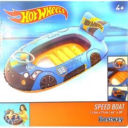Hot Wheels Csónak Strandcikkek