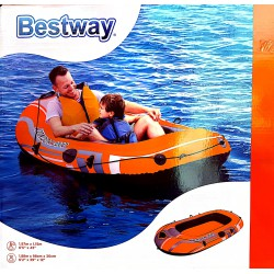 Csónak Strandcikkek