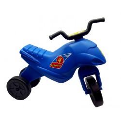Kismotor Ráülős - Sport 4-es Kissebb Méret Járművek, Motorok, Biciklik