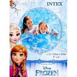 Frozen Jégvarázs Karúszó Strandcikkek