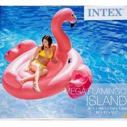 Flamingó Sziget Strandcikkek