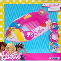 Barbie Csónak Strandcikkek