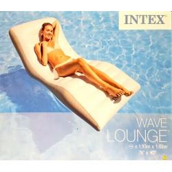 Lounge Vizi Fotel