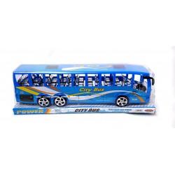 Lenkerekes Busz Egyéb Autók, Járművek