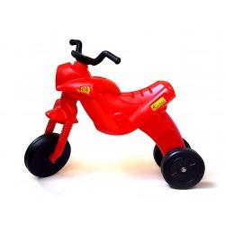 Gyermek Ráülős Kismotor Enduro Fiús Játékok